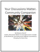 community-companion