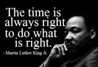 martin-luther-king-jr-quotes-8